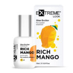 Активатор клея EXTREME look «Rich Mango» (15 мл)