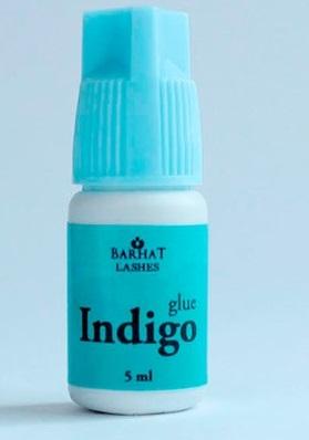 Клей Barhat INDIGO (5 г)
