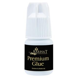 Клей Barhat PREMIUM (3 г)