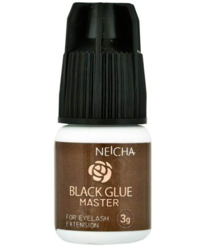 Клей Neicha MASTER (3 г)