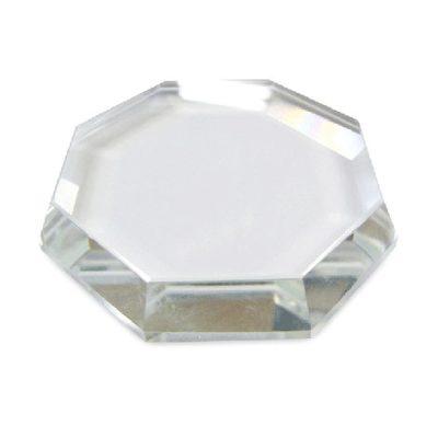 Кристал для клея I-Beauty