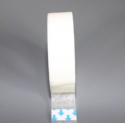 Лента MICRO MEDICAL TAPE (3M)