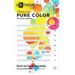 Планшет для ресниц «Pure Color» EXTREME look