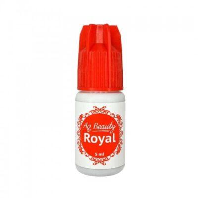 """Клей Barhat """"Royal"""" 3 мл, 5 мл"""