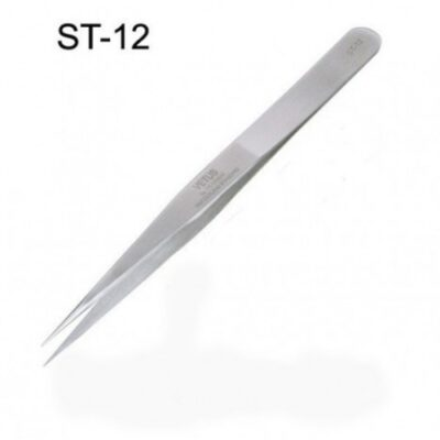 Пинцет Vetus ST-12