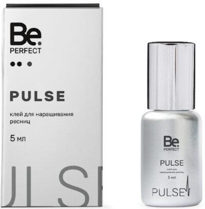 "Клей Be Perfect ""Pulse"""