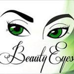 Beauty Eyes