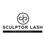 Sculptor Lash